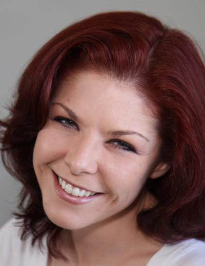 Kerry Ann Loomis