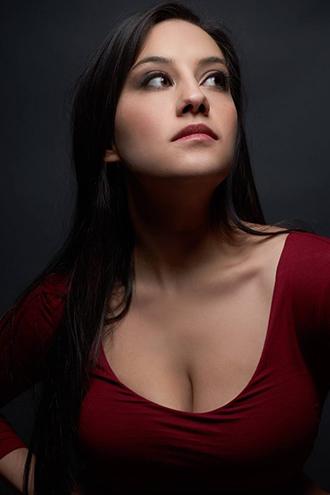 Ashley Christy-Ellis