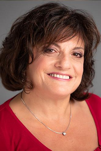 Jennine Cannizzo