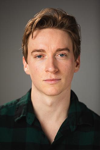 Thomas Ian Campbell
