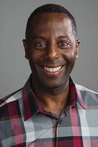 Willis H. Johnson
