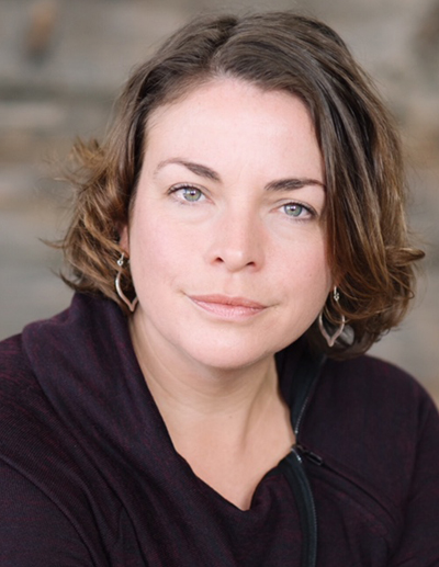 Janice Gardner