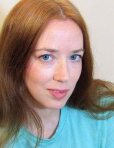 Priscilla Chase