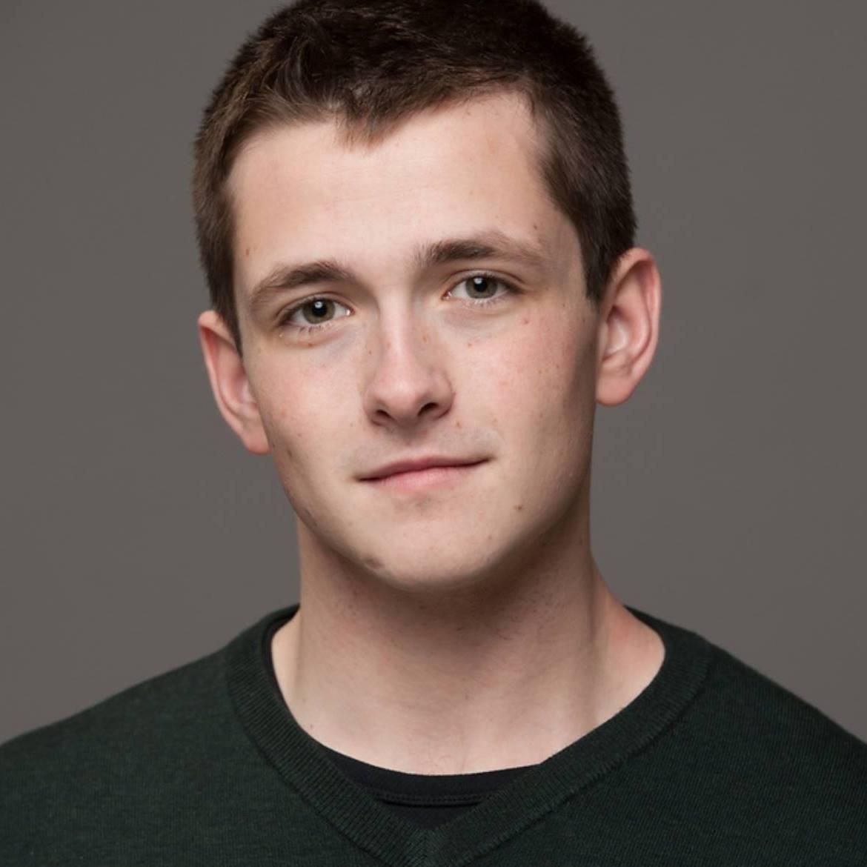 Owen Freeman