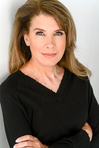 Alison Wächtler