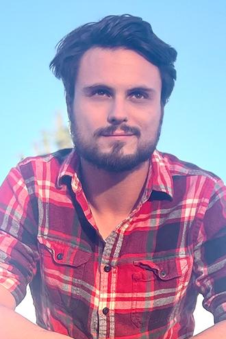 Daniel Mansir