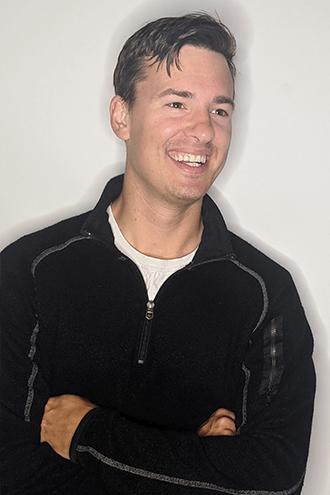 Josh Lindgren